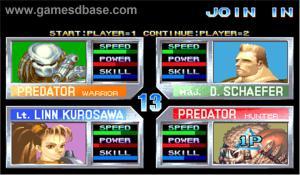 Alien_vs._Predator_-_1994_-_Capcom