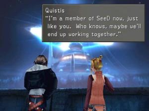 quistis_sweetheart_spot_3