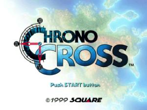 Cross_Beta_Title2