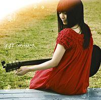 200px-Miwa_441